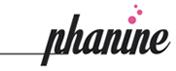 Phanine Logo